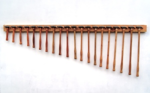 20 Hammers, 2012